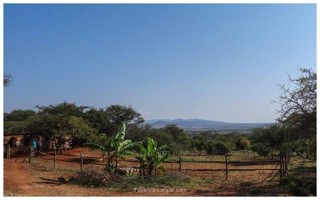 olomayiana-selfcatering-accommodation-kenya76
