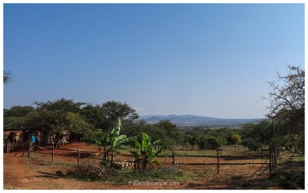 olomayiana-selfcatering-accommodation-kenya76