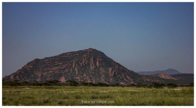 nakuprat-gotu-conservancy-kenya33