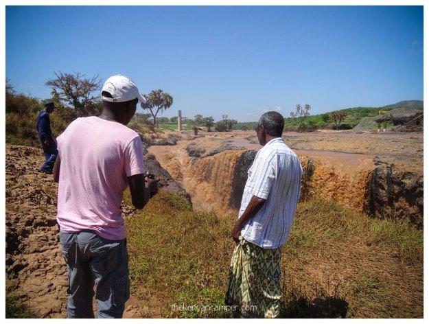 nakuprat-gotu-conservancy-kenya36