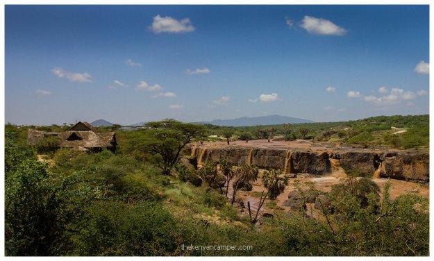 nakuprat-gotu-conservancy-kenya37