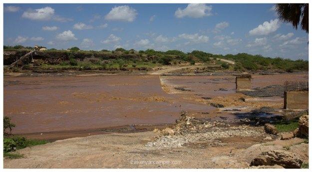 nakuprat-gotu-conservancy-kenya38