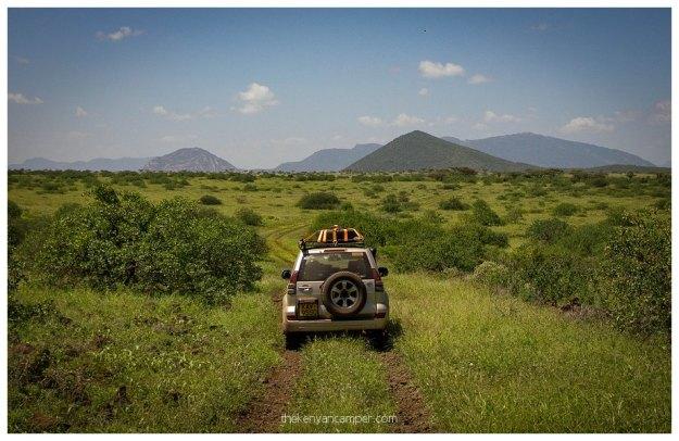 nakuprat-gotu-conservancy-kenya39