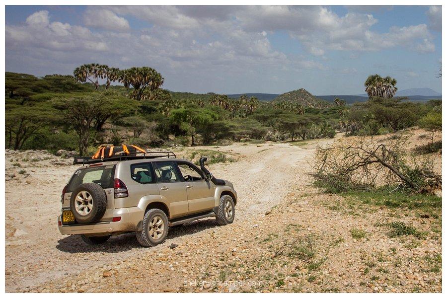 nakuprat-gotu-conservancy-kenya4