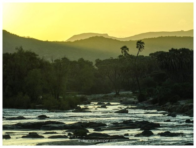 nakuprat-gotu-conservancy-kenya54