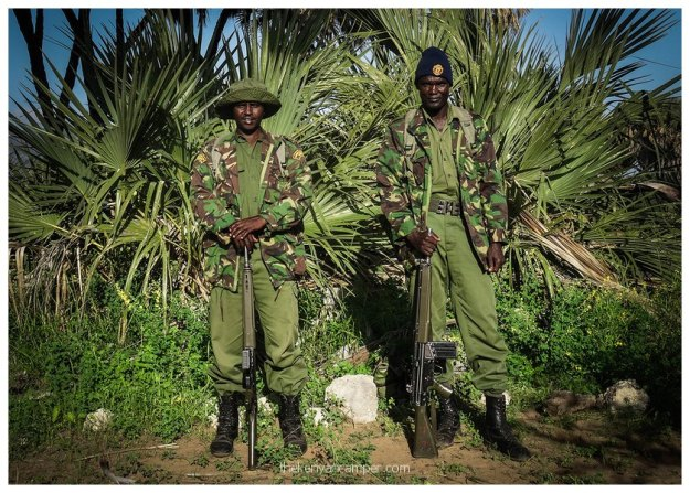 nakuprat-gotu-conservancy-kenya55