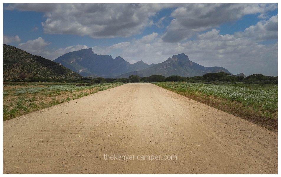 ndoto-mountains-samburu-marsabit-kenya11