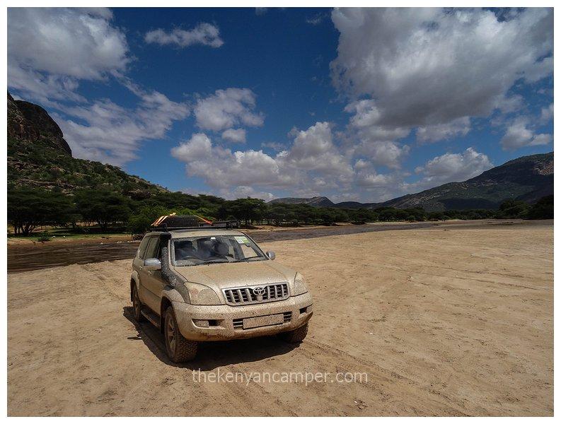 ndoto-mountains-samburu-marsabit-kenya13