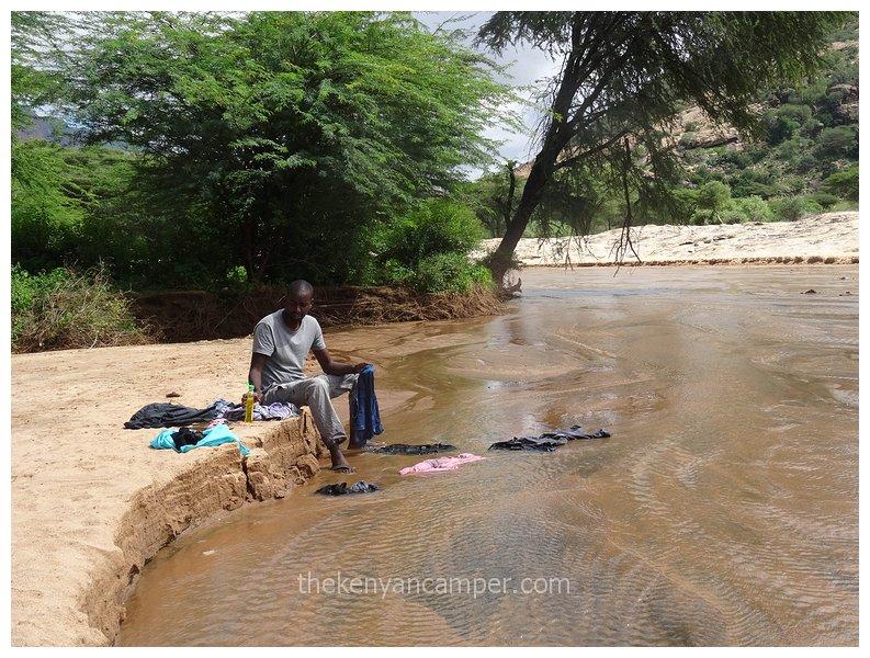 ndoto-mountains-samburu-marsabit-kenya16