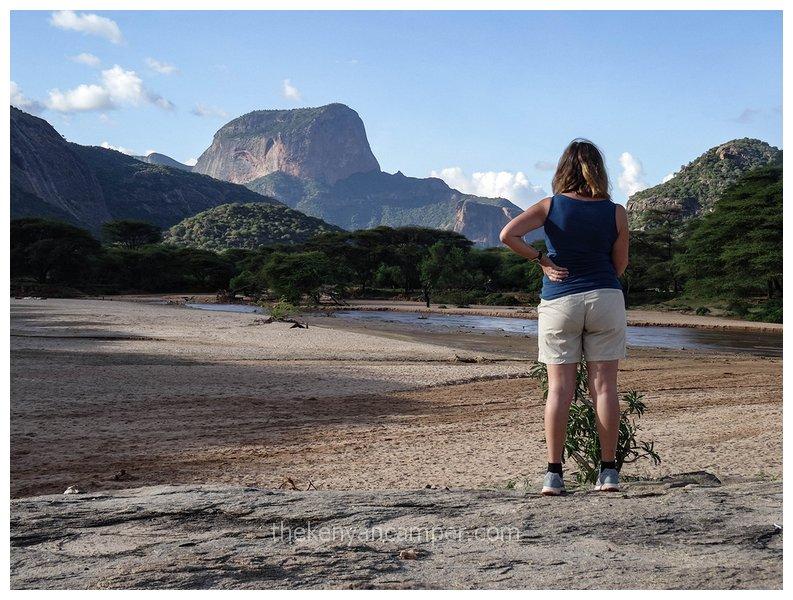 ndoto-mountains-samburu-marsabit-kenya23