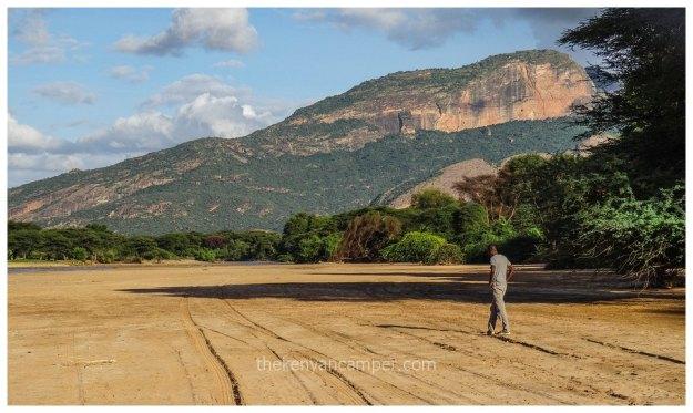 ndoto-mountains-samburu-marsabit-kenya29