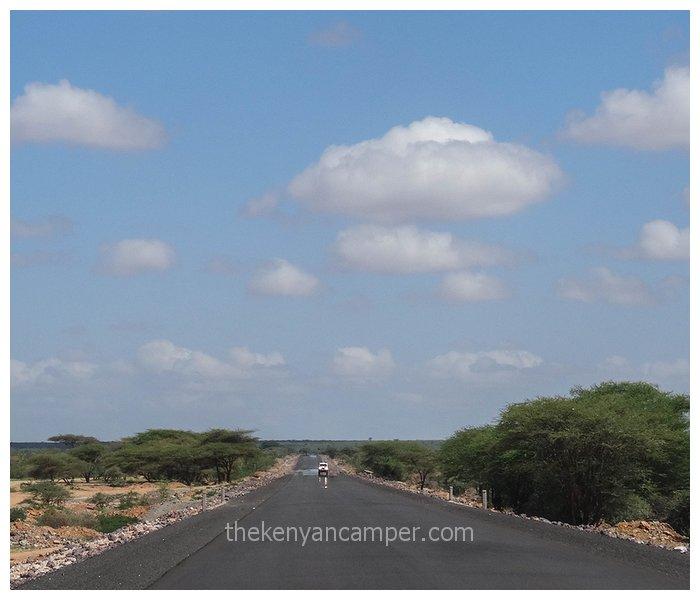 sabache-camp-ololokwe-kenya4
