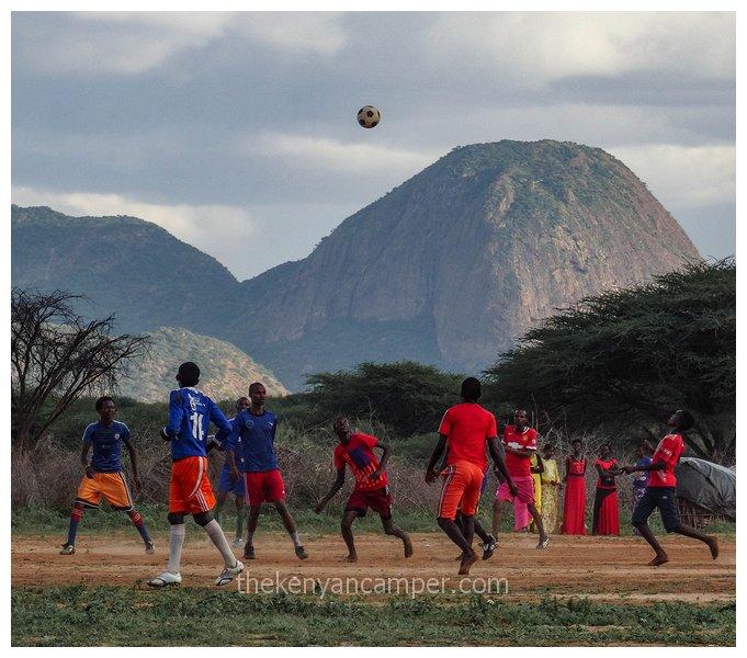 ndoto-mountains-samburu-marsabit-kenya33