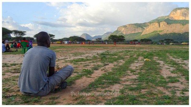 ndoto-mountains-samburu-marsabit-kenya35