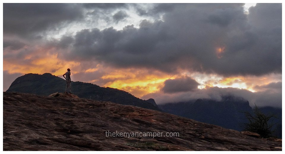 ndoto-mountains-samburu-marsabit-kenya36
