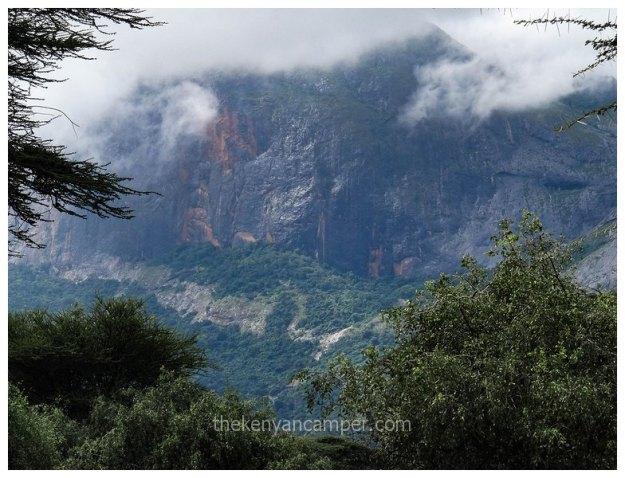 ndoto-mountains-samburu-marsabit-kenya44