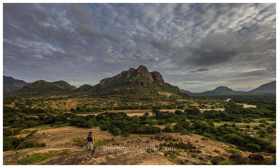 ndoto-mountains-samburu-marsabit-kenya46