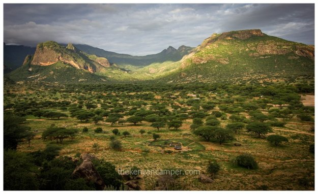 ndoto-mountains-samburu-marsabit-kenya49