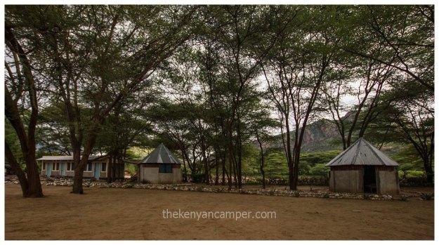 ndoto-mountains-samburu-marsabit-kenya51