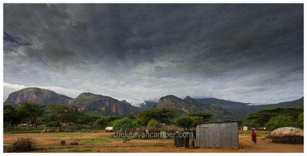 ndoto-mountains-samburu-marsabit-kenya52