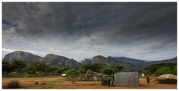 ndoto-mountains-samburu-marsabit-kenya52