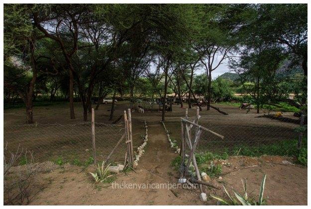 ndoto-mountains-samburu-marsabit-kenya53