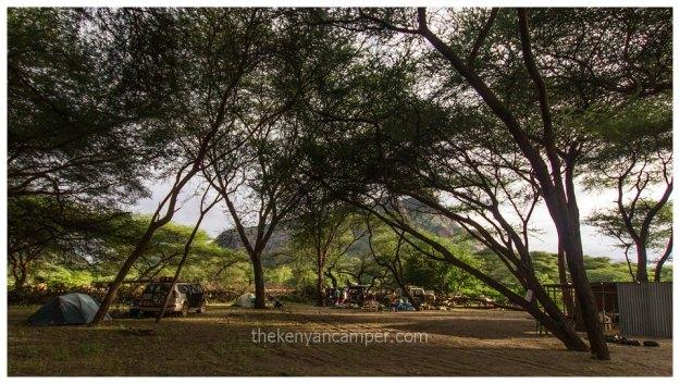 ndoto-mountains-samburu-marsabit-kenya54