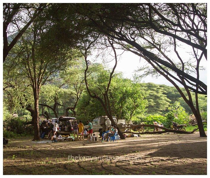 ndoto-mountains-samburu-marsabit-kenya55