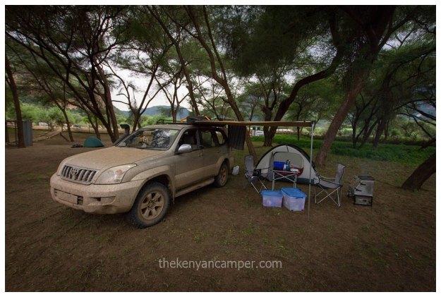 ndoto-mountains-samburu-marsabit-kenya57