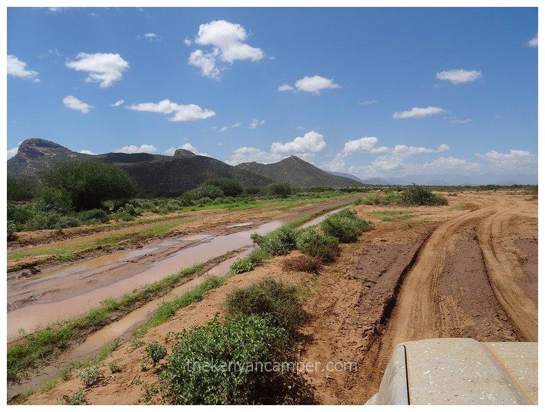 ndoto-mountains-samburu-marsabit-kenya6