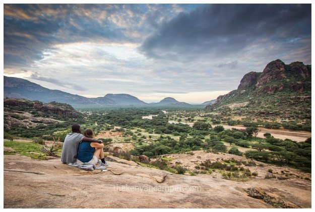 ndoto-mountains-samburu-marsabit-kenya67