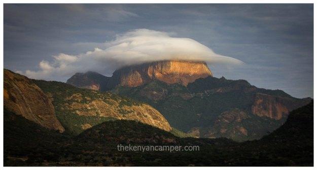 ndoto-mountains-samburu-marsabit-kenya68