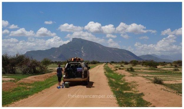 ndoto-mountains-samburu-marsabit-kenya8