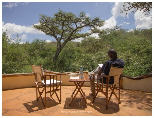 olomayiana-selfcatering-accommodation-kenya55