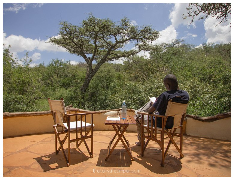 olomayiana-selfcatering-accommodation-kenya55