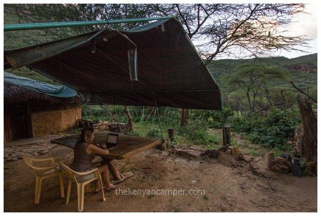 sabache-camp-ololokwe-kenya2