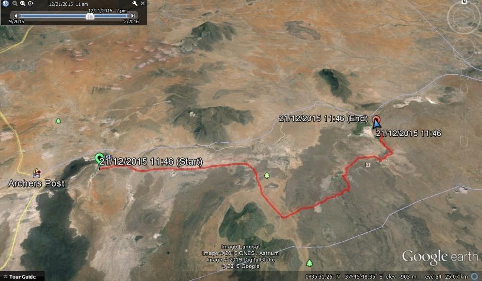 Nakuprat - Gotu-Conservancy- Map