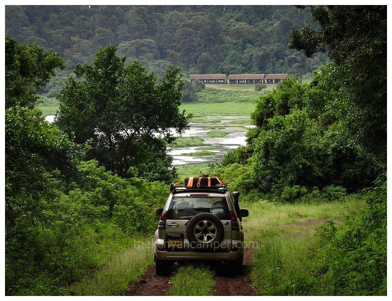 marsabit-national-park-camping-kenya11