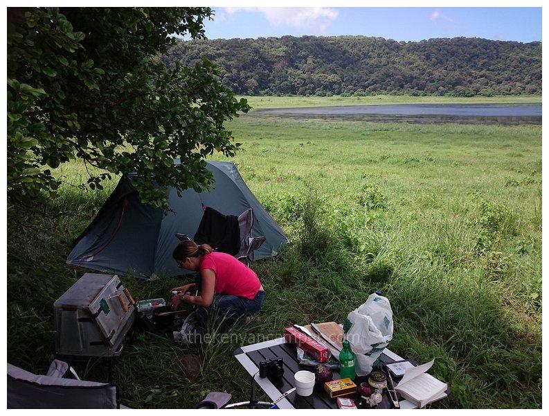 marsabit-national-park-camping-kenya27