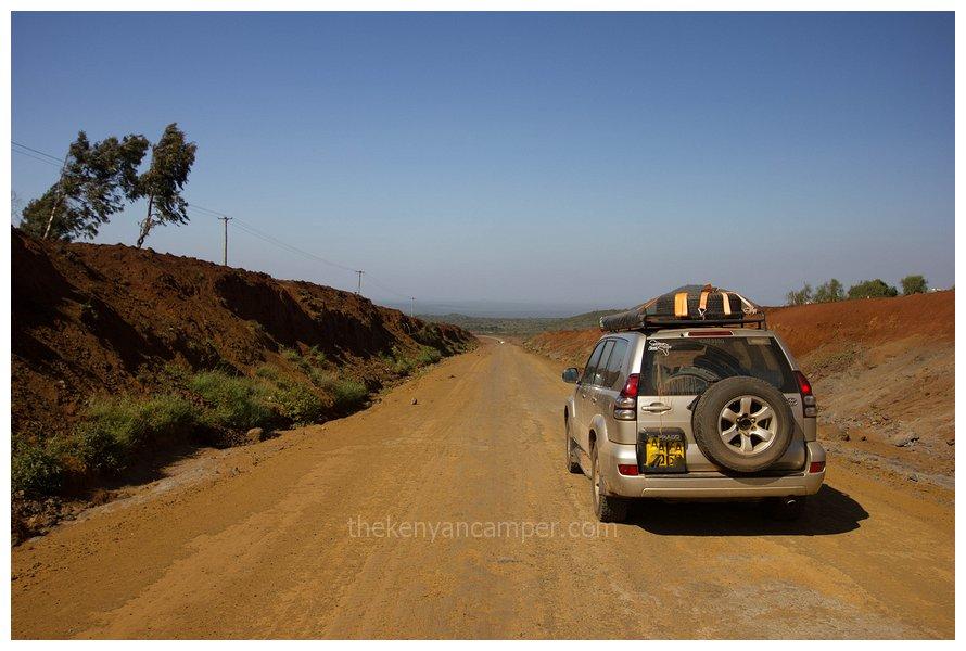 marsabit-national-park-camping-kenya34