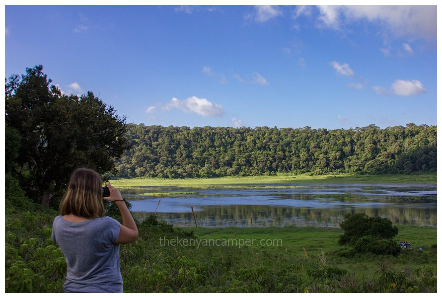 marsabit-national-park-camping-kenya42