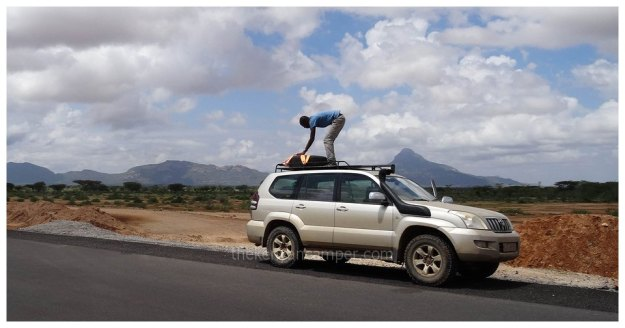 marsabit-national-park-camping-kenya5