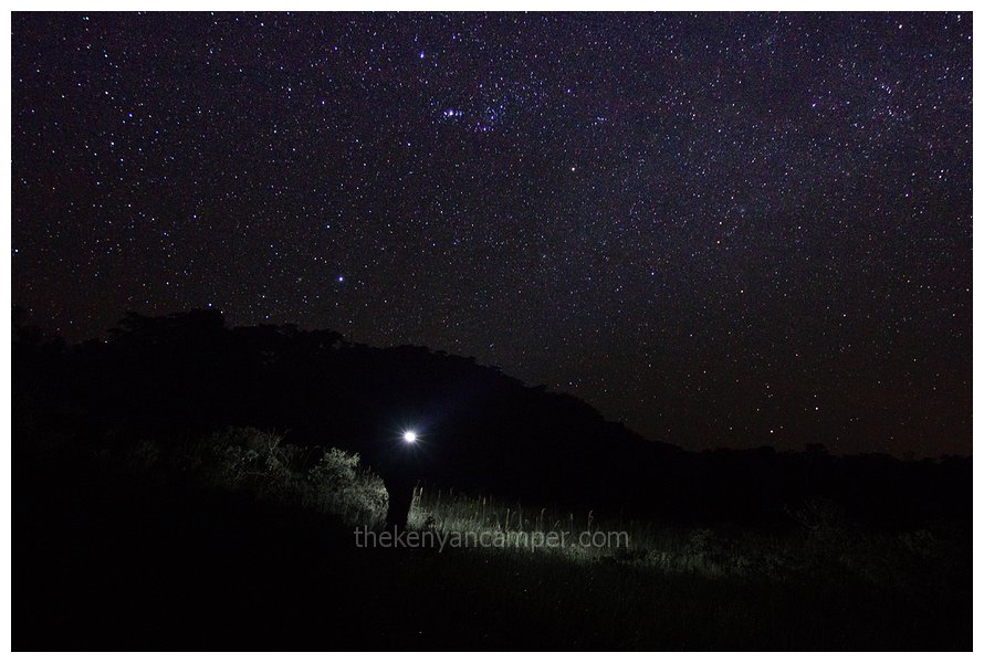 marsabit-national-park-camping-kenya51