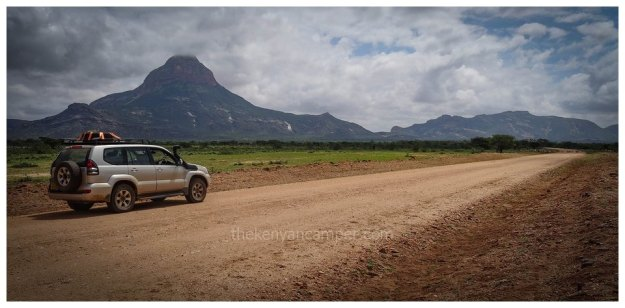 marsabit-national-park-camping-kenya6