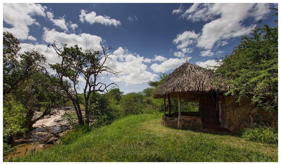 naibunga-conservancy-laikipia-camping-kenya-10