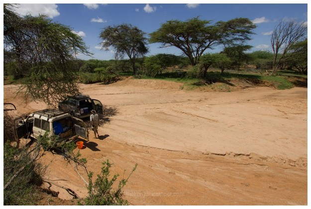 naibunga-conservancy-laikipia-camping-kenya-11