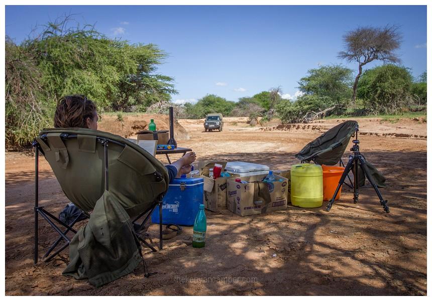 naibunga-conservancy-laikipia-camping-kenya-13