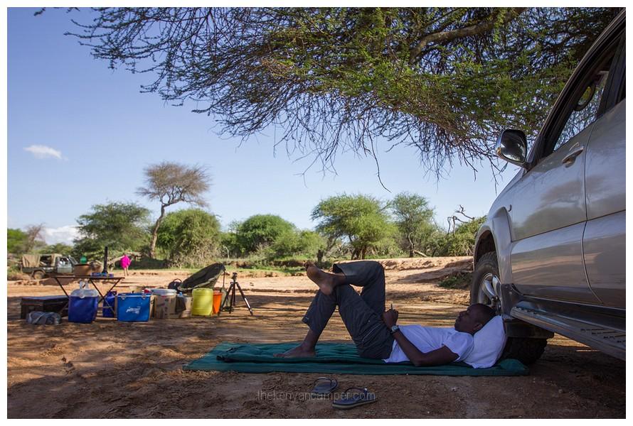 naibunga-conservancy-laikipia-camping-kenya-15