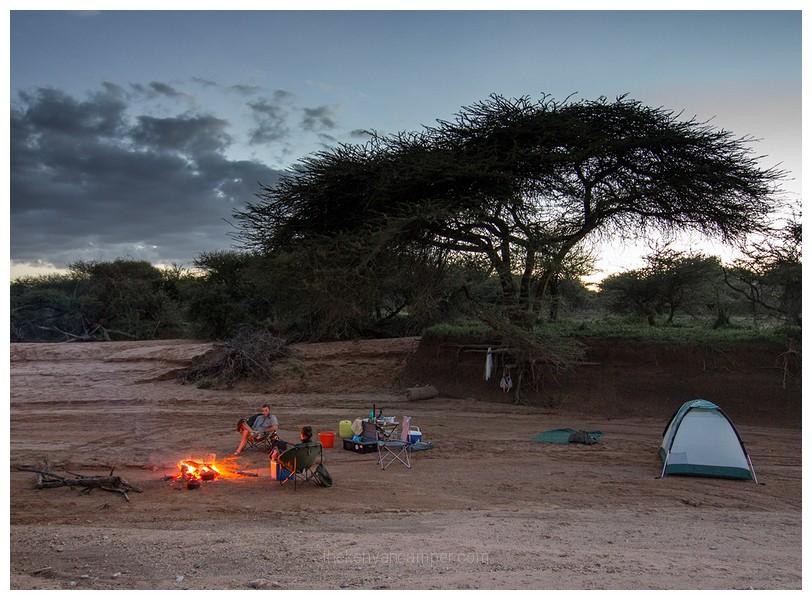 naibunga-conservancy-laikipia-camping-kenya-16