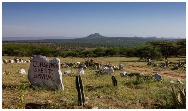 naibunga-conservancy-laikipia-camping-kenya-31